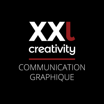 Communication graphique